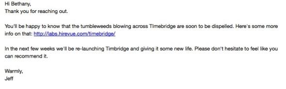 TimebridgeJeff