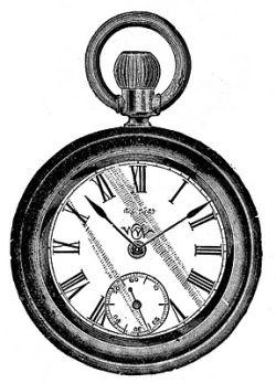 timebridgewatch